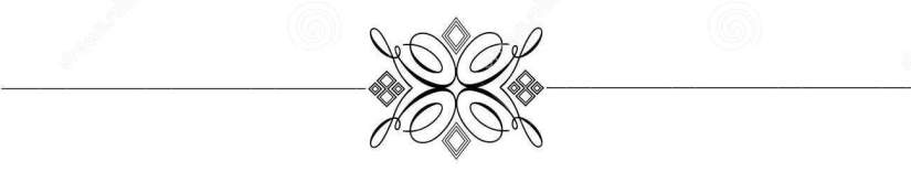 http://www.dreamstime.com/stock-photos-decorative-page-dividers-image16403833