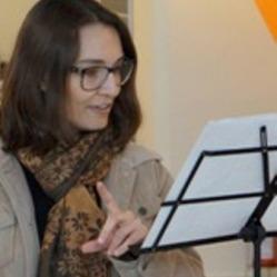 Curso de Oratória através do Teatro - SP